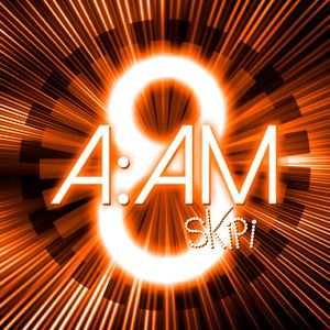 All About Music (AAM) #8 123 - 125 BPM _ SKiPi
