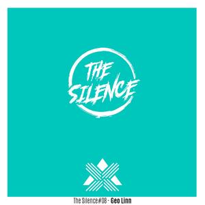 The Silence #08 - Geo Linn