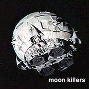 Moon Killers 16