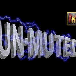 Un-Muted #3