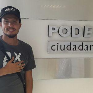 Deporte Sobre El Globo 26 Junio 2015