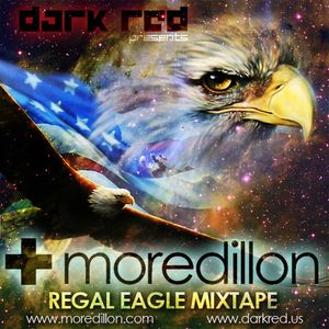 Regal Eagle Mixtape V1