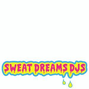 Disco, Boogie, Groove, Edits