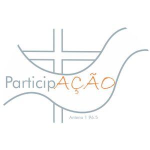 Programa ParticipAÇÃO - 07/07/2013