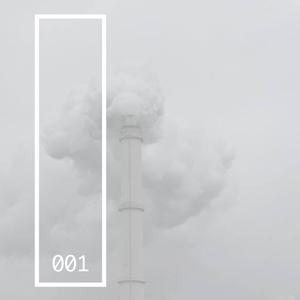 Electronic DeliKWent Podcast 001