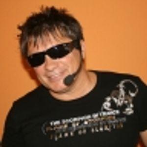 SunnyBoy (Sandro DJ) Italo Dance party - Collaboration IDN LR 13-7-2012
