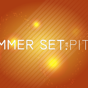 pitts - Summer set (16.06.2011)