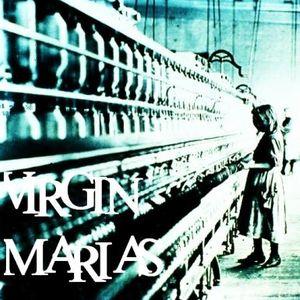 Electric Virgin Marias - xMas Mixes