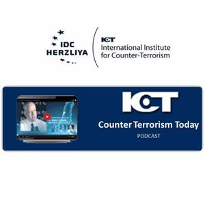 Counter Terrorism Today 24.12