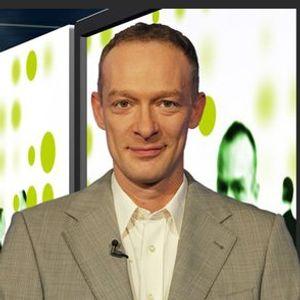 Bayern 2 radioSpitzen - Christoph Süß über den Weltuntergang
