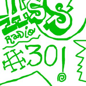 High Sound Station 30 - Bashatee Irratia