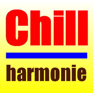 Chillharmonie 29
