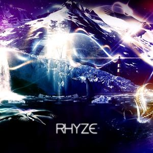RHYZE [OFFICIAL EP] 2017