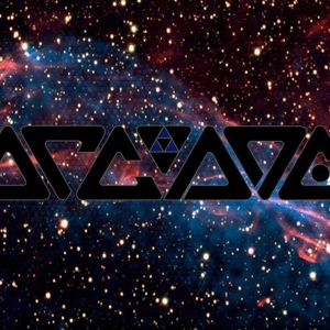 MarcusXL DJ mix Live from Arcade Kelowna March 2012