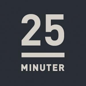 #33 Ludvigs 7-stegade ramverk för inlärning
