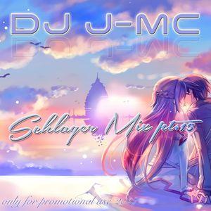 DJ J-MC-schlager mix pt.15 (dj-jmc megamix)
