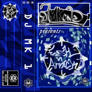 DJMK1_pres_Fresh_n_Attack_part1(mixed_in_2000)