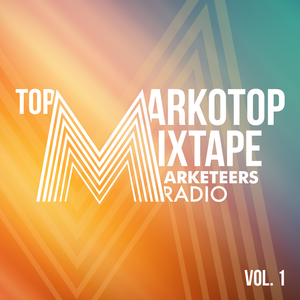 Top Markotop Mixtape Vol 1