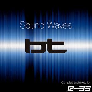 Sound Waves: BT (Disc 1)