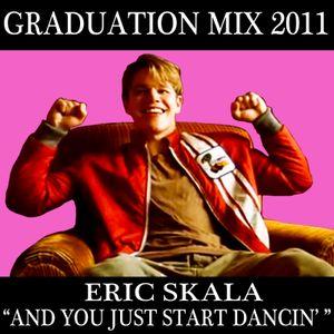 Graduation Mix 2011