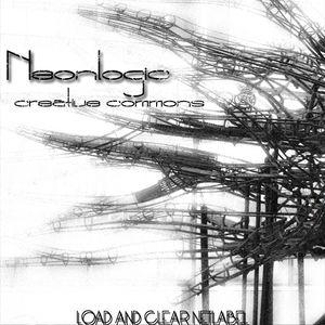 Neonlogic - Creative Commons mix [mix.22]