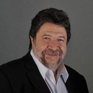 Entrevista a Claudio Lozano (Economista, Ex Diputado Nacional) Economia De Bolsillo