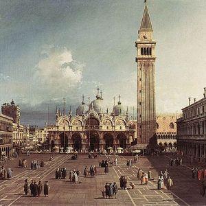 4 - Cooking crack in Piazza San Marco - stamo damati