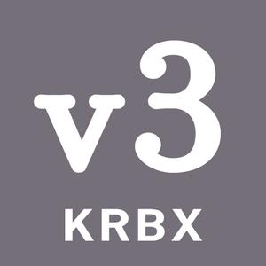 V3 7-29-11 Pt. 2 (Debut w/ Gabe Dunn!)