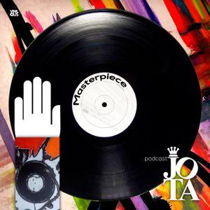 Jotacast 48 -  Masterpiece