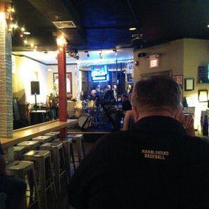 Sunday Nights @ Buddies Oyster Bar on Revere Beach - 90s Classics - DJ Paul Dailey