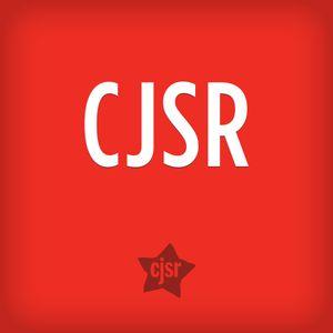 Bill Werthmann, Anna Somerville, Kimberly MacGregor & Elliot Thomas perform live on CJSR
