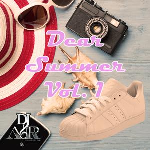 Dear Summer Vol. 1