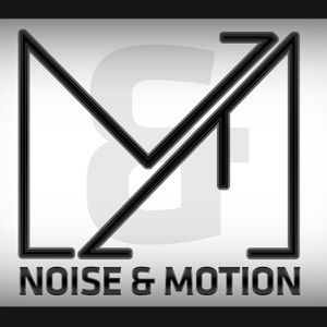 Noise & Motion - Main (Weekender Contest Mix)