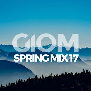 Spring Mix 17