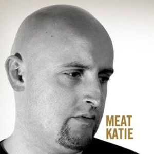 #074 - Meat Katie - 19 August 2011