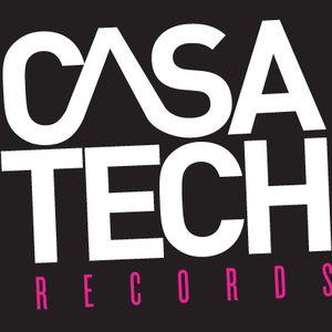 CasaTech Podcast 2 - Nenad Todorovski