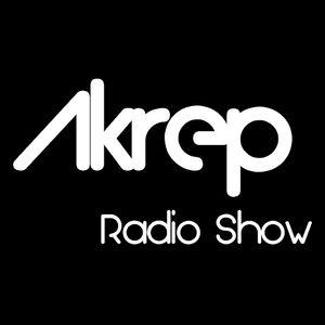 DJ Akrep radioshow #15