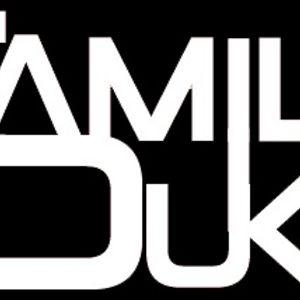 CamiloDuke!