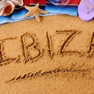 Dreaming of Ibiza