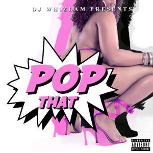 Phenomenal Radio Mix