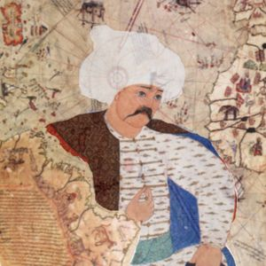How the Ottomans shaped the Modern World