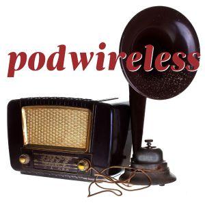 Podwireless 211 March 2020