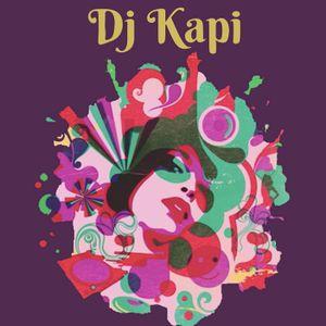 Horny Disco Queen Mix ( Mastered) by Dj Kapi   Mixcloud