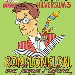 1985-04-03 Ronflonflon met Jacques Plafond Aflevering 026