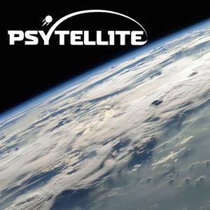 Psytellite - Spring 2014 mix