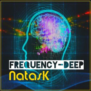 Frequency DEEP mixed by NatasK