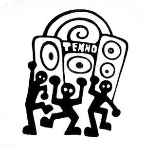Tenknotrax mix (2007)