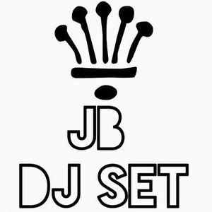 JB live @ Whites 20.10.2017
