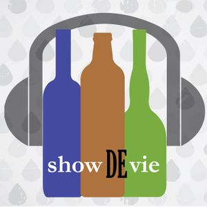 Episode 129 - Jeff Young: Sour Beer Is So Sweet