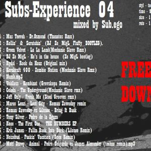 subs-experience 04